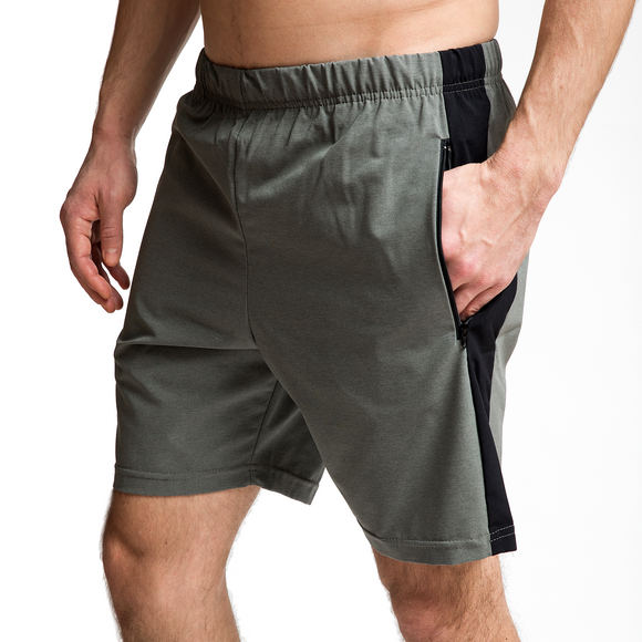 Board Shorts - ATK Apparel - Athletic wear tailored to fit men 5'8