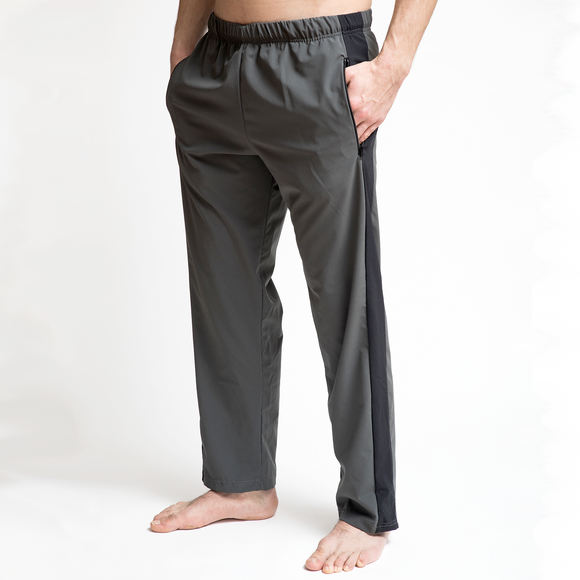 Lightweight Athletic Pants - ATK Apparel - Athletic wear tailored to fit men 5'8