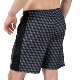 "ATK Apparel athletic shorts for men 5'8"" and under - Performance Shorts"