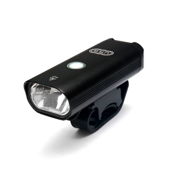 URG Pro Ultra Bright Headlight