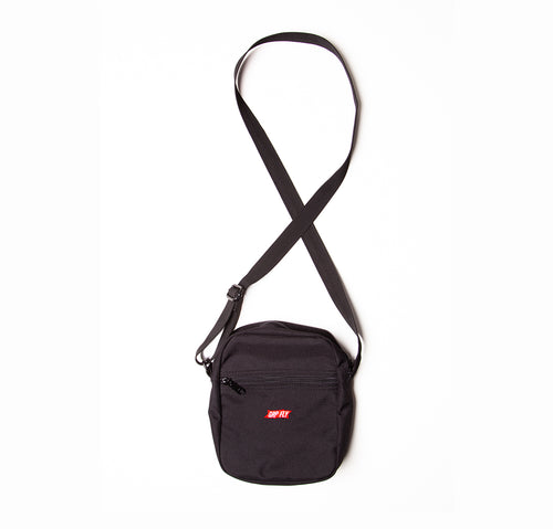 GRPFLY Tech Shoulder Bag