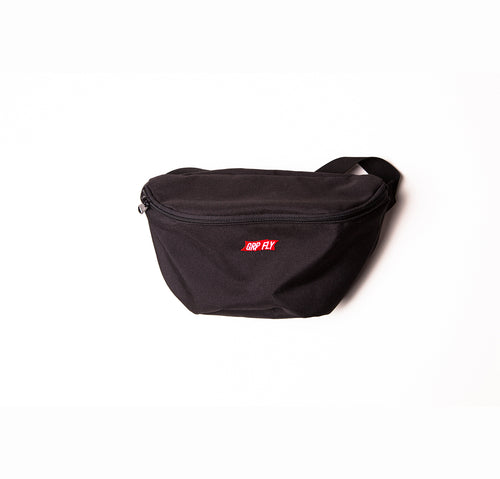 GRPFLY Tech Waist/Shoulder Bag