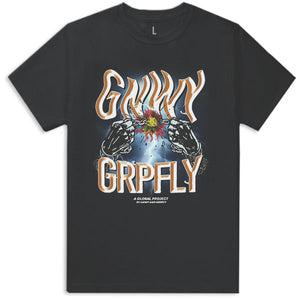 GNWY x GRPFLY (front graphic only)