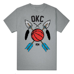 OKC Arrows