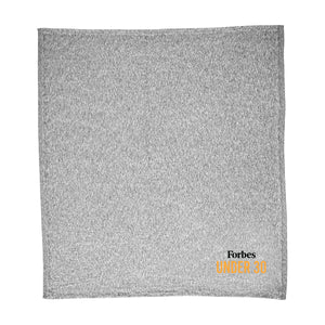 NEU Cozy Fleece Blanket