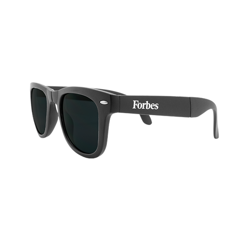 NEU Fully Folding Shades