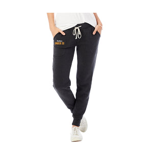 NEU Women's Eco Fleece Joggers