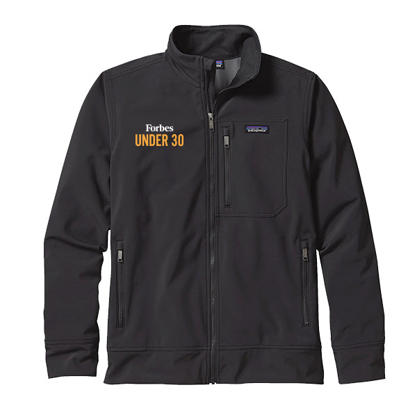 Patagonia Men's Sidesend Jacket
