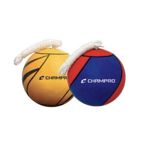 Champro Replacement Tetherball & Rope-epicrecrooms.com