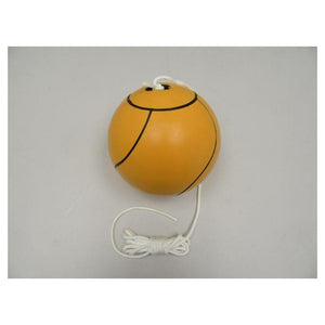 First Team Replacement Tetherball & Rope-epicrecrooms.com