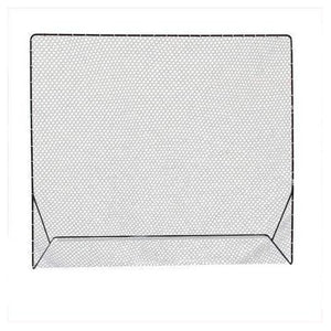 Heater Perfect Swing Stand Alone Net-epicrecrooms.com
