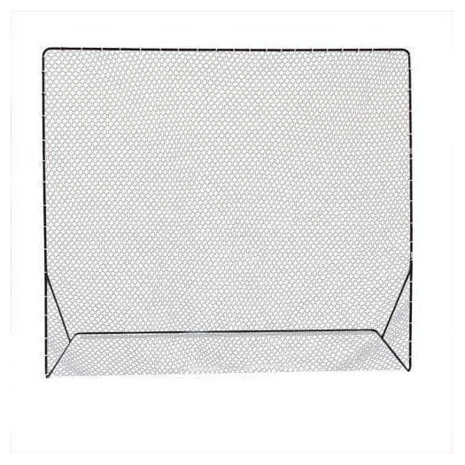 Heater Perfect Swing Stand Alone Net