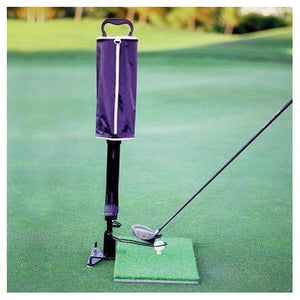 Heater Perfect Swing Teeing Machine-epicrecrooms.com