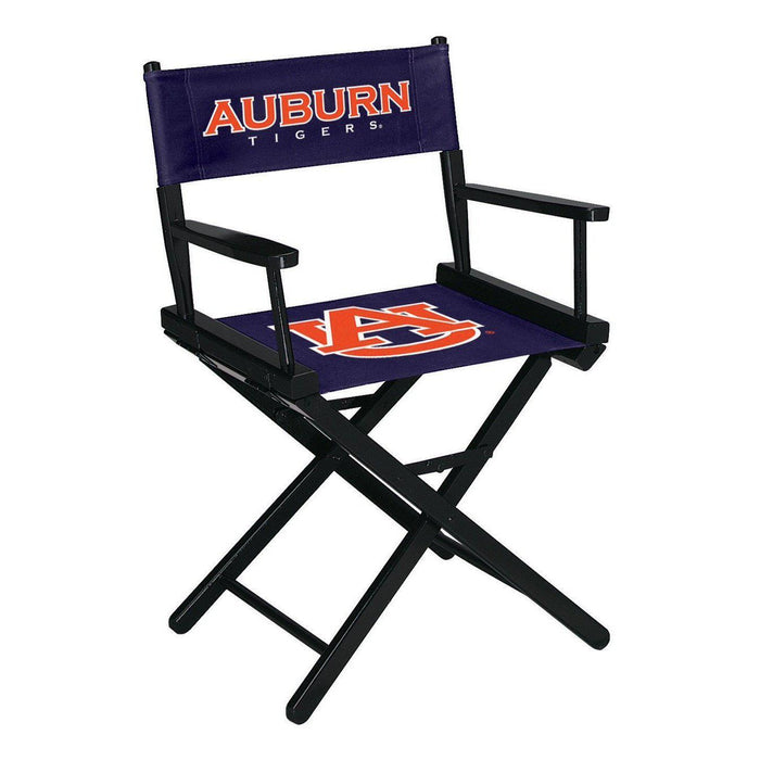 Imperial Auburn Table Height Director Chair