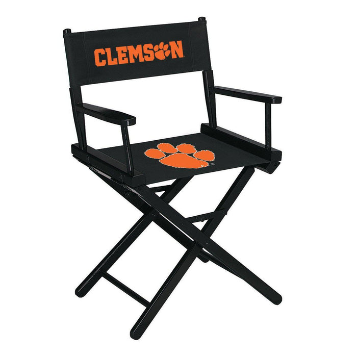 Imperial Clemson Table Height Director Chair