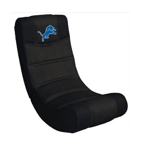 Imperial Detroit Lions Video Chair-epicrecrooms.com