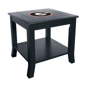 Imperial Georgia Side Table-epicrecrooms.com