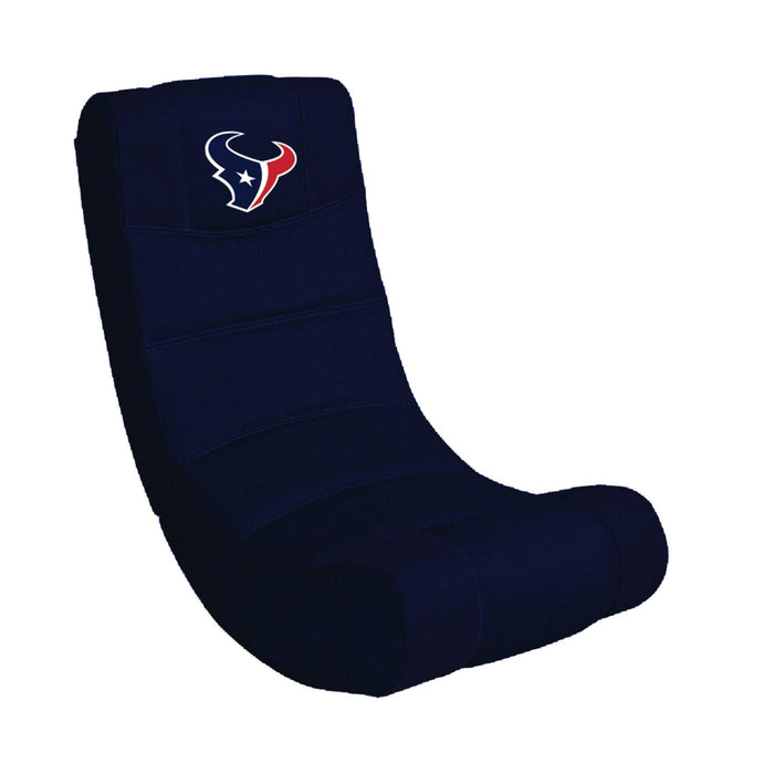 Imperial Houston Texans Video Chair