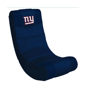 Imperial New York Giants Video Chair-epicrecrooms.com
