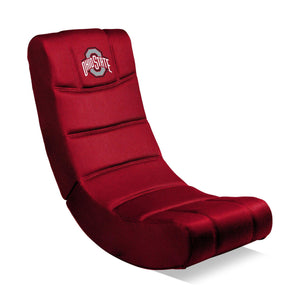 Imperial Ohio State Video Chair-epicrecrooms.com