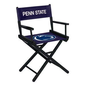 Imperial Penn State Table Height Director Chair-epicrecrooms.com