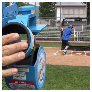 JUGS Lite-Flite Pitching Machine-epicrecrooms.com