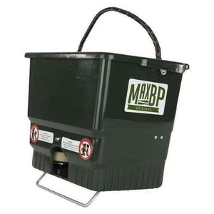 MaxBP Original Pitching Machine-epicrecrooms.com