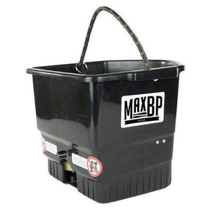 MaxBP Pro Pitching Machine-epicrecrooms.com