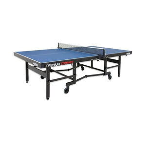 Stiga Premium Compact Table Tennis Table-epicrecrooms.com