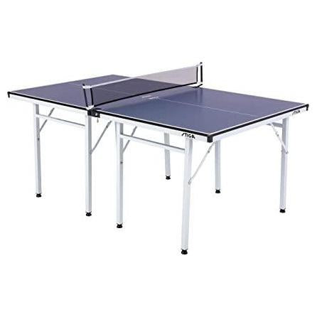 Stiga Space Saver Table Tennis Tables