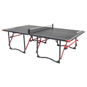 Stiga Volt Table Tennis Table-epicrecrooms.com