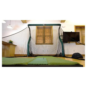 The Net Return Platinum Golf Turf-epicrecrooms.com
