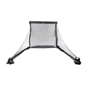 The Net Return Pro Series XL Side Barriers-epicrecrooms.com