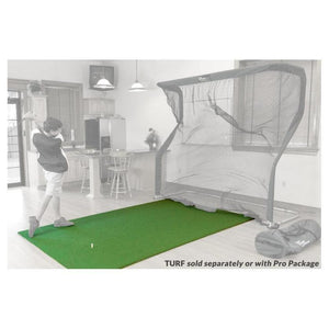 The Net Return Pro Turf-epicrecrooms.com