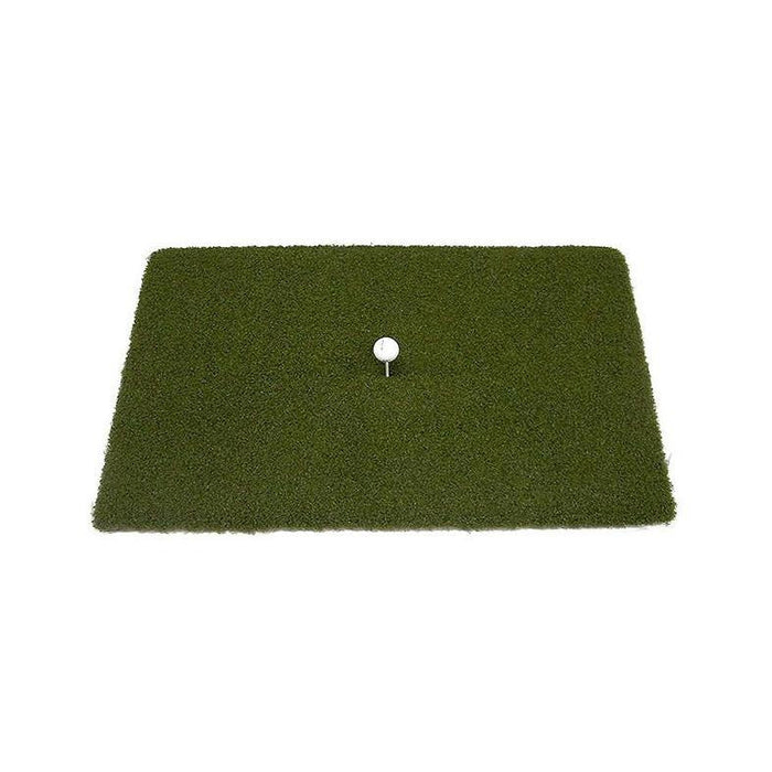 The Net Return Thick Tee Turf