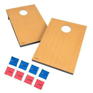 Triumph Tournament Cornhole Bag Toss-epicrecrooms.com