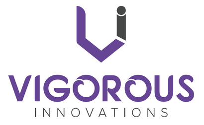 Vigorous Innovations