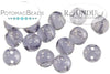 RounDuo®- Light Violet