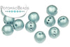 RounTrio®- Metallic Aqua (Pack of 50)