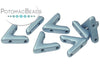 AVA® Bead - Metallic Sea Blue
