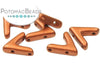 AVA® Bead - Copper