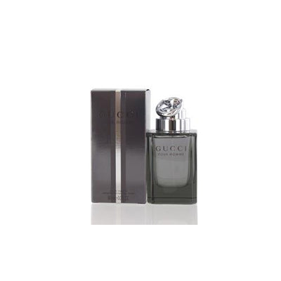 GUCCI BY GUCCI GUCCI EDT SPRAY 3.0 OZ (90 ML) FOR MAN