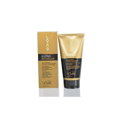 JOICO K-PAK REVITALUXE BIO ADVANCE RESTORATIVE TREATMENT CREAM 5.1 OZ