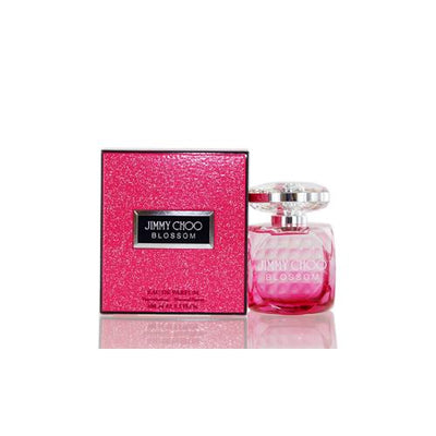 JIMMY CHOO BLOSSOM JIMMY CHOO EDP SPRAY 3.3 OZ (100 ML) FOR WOMEN