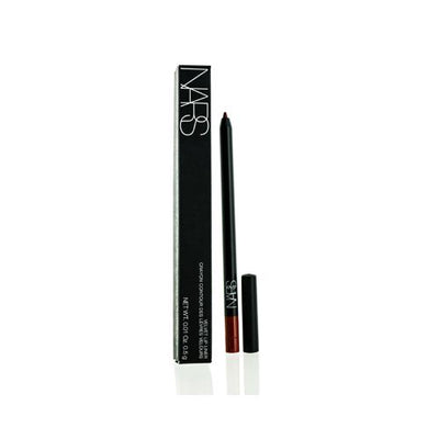 NARS VELVET LIP LINER PENCIL MEDANO BEACH  0.01 OZ (.5 ML)