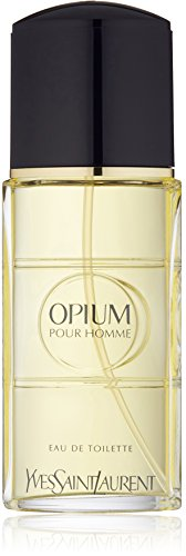 OPIUM MEN/YSL EDT SPRAY 3.3 OZ (M)