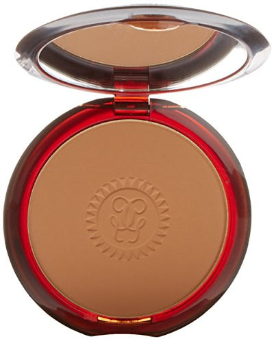 GUERLAIN/TERRACOTTA 2016 ORIGINAL  BRONZER POWDER (01) 0.35 OZ (11 ML)
