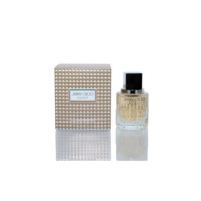 JIMMY CHOO ILLICIT/JIMMY CHOO EDP SPRAY 1.3 OZ (40 ML) (W)