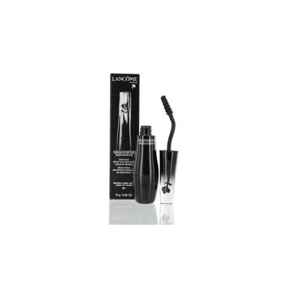 LANCOME/GRANDIOSE WIDE-ANGLE FAN EFFECT MASCARA BLACK SMUDGEPROOF 0.3 OZ