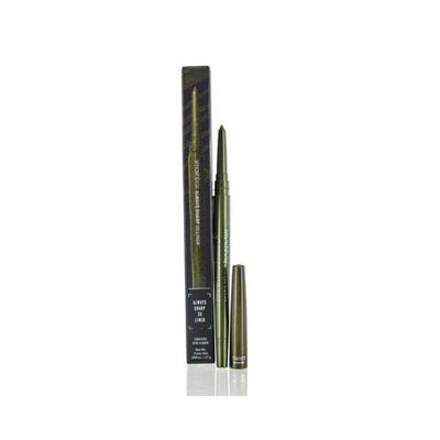 SMASHBOX ALWAYS SHARP 3D LINER 3D BILLIONAIRE .009 (.27 ML)